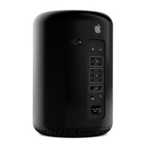 Компьютер Apple Mac Pro 12-Core